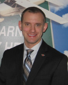 John Niehaus Head Short Program Director